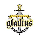 Logo_GLADIUS_Web.jpg