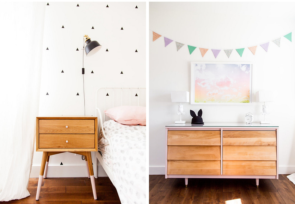 decor-renard-flare-chambre-enfant-sur-esprit-vintage