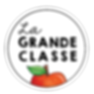 Logo officiel La grande classe.png