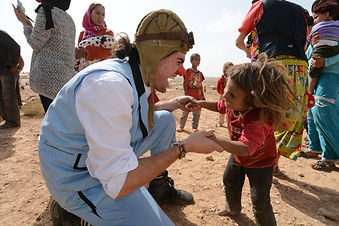 Clown humanitaire.jpg