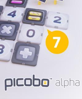 Picobo alpha