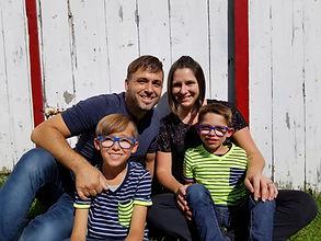 photo famille (1).jpeg