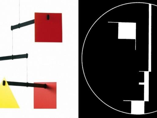 Le style Bauhaus, courant artistique dont on ne pourrait se passer.