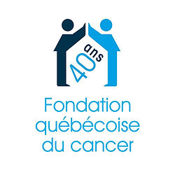 Fondation cancer.jpg