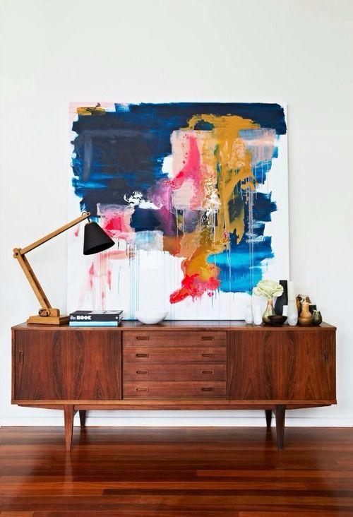 3-inspiration-automne-2016-mid-century-console-sur-esprit-vintage