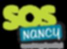 SOSNancy logo (1).png