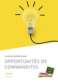 21-10-19 Commandites  .jpg