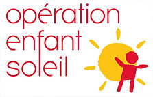 logo operation enfant soleil.jpg