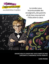 Guide promo 2020 version octobre 2019.pn