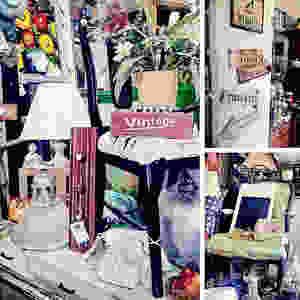 av-chambly-par-esprit-vintage-montage-3-web