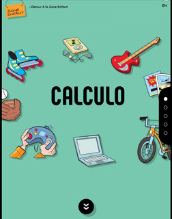 calculo_edited.jpg