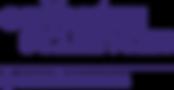 sciod-logo-fr-colour-b.png