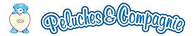 logo peluche et compagnie.jpg