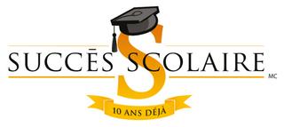 Ateliers de révision en ligne en français($)