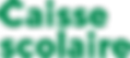 CaisseScolaire_Logo_RGB_edited.png