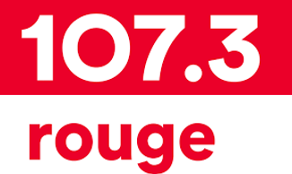 107.3 ROUGE.png