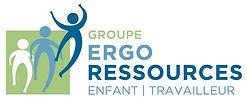 ErgoRessourcesnouveau-01.jpg