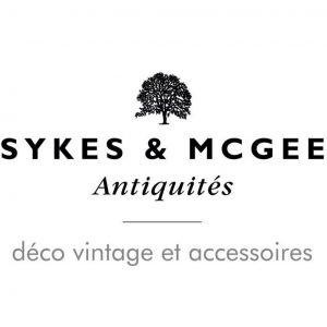 logo-sykes-mcgee