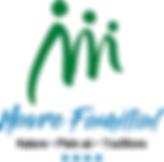 logo Havre Familial_VERT.png