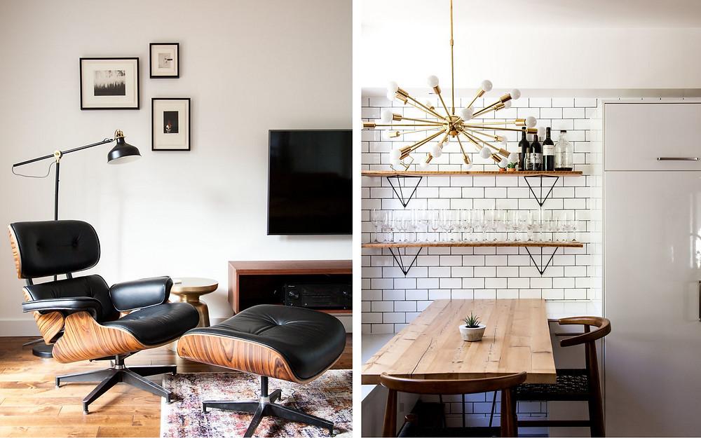 decor-renard-flare-mid-century-sur-esprit-vintage