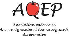 AQEP_logo.jpg