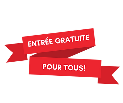 Entrée_gratuite_ruban_rouge_(1).png