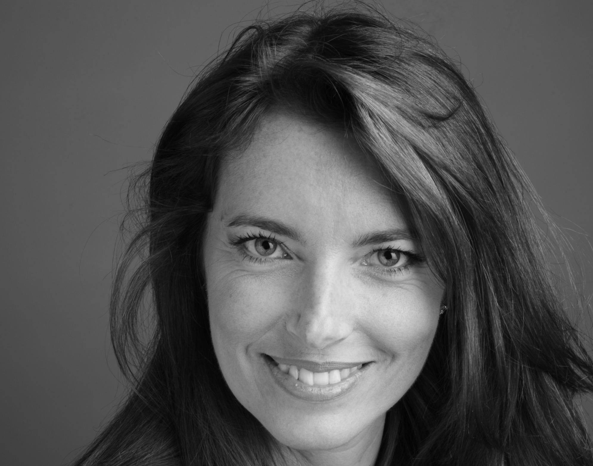 Sandrine PETOIN