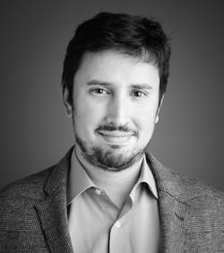 Guillaume JIMENEZ