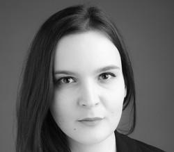 Jessica PERNET-DIT-VINCENT