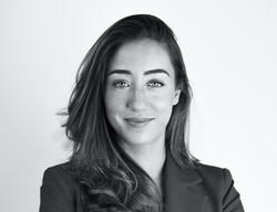 Sabine CHERIFI