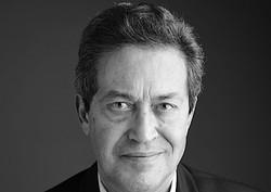 Georges FENECH