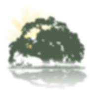 Eastern Shore Tree Experts Logo