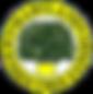 Maryland_tree_Expert_license_logo_for_De