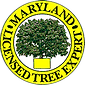Maryland_tree_Expert_license_logo_for_De