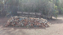 berry-springs-nature