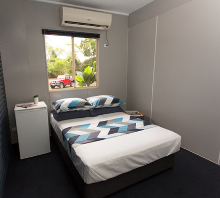 2017.10.13 - 1D9A8315lr - double room la