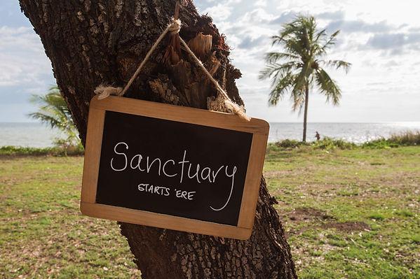 2017.10.21 - 1D9A9542lr - sanctuary sign