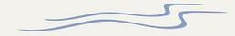 Skippers waves on grey background - Webs