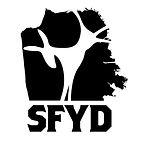 SFYD+Logo_Old_Black900.jpg
