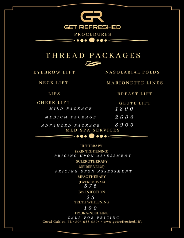 Thread Package change.PNG