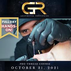 PDO Thread Course October 31, 2021.PNG