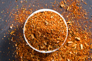 Barbecue Rub spices mix texture.jpg