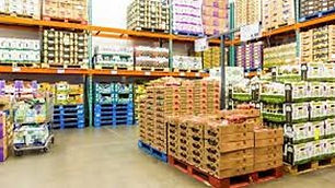 wholesale.5ace06a55384b.jpeg