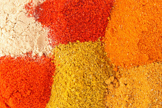 Spice mix background.jpg