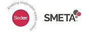 SMETA_2-CB-700x253.png