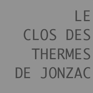 Résidence de locations d'appartements à Jonzac