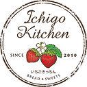 IchigoKitchen_color_logo 白.jpg