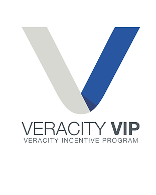 Veracity VIP Logo with tagline box-01.pn