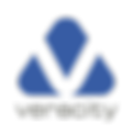 VERACITY-Logo-2017.png