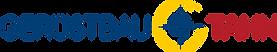 tahn_logo_4c.png